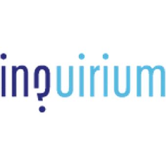 Inquirium, LLC logo
