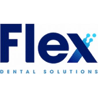 Flex Dental logo